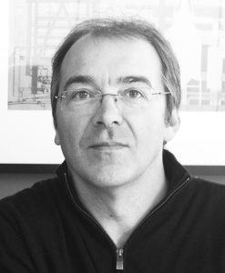 Philippe Roaldès - <span class='a3dc'>a<span>3</span>dc </span> atelier 3D couleur designer coloriste