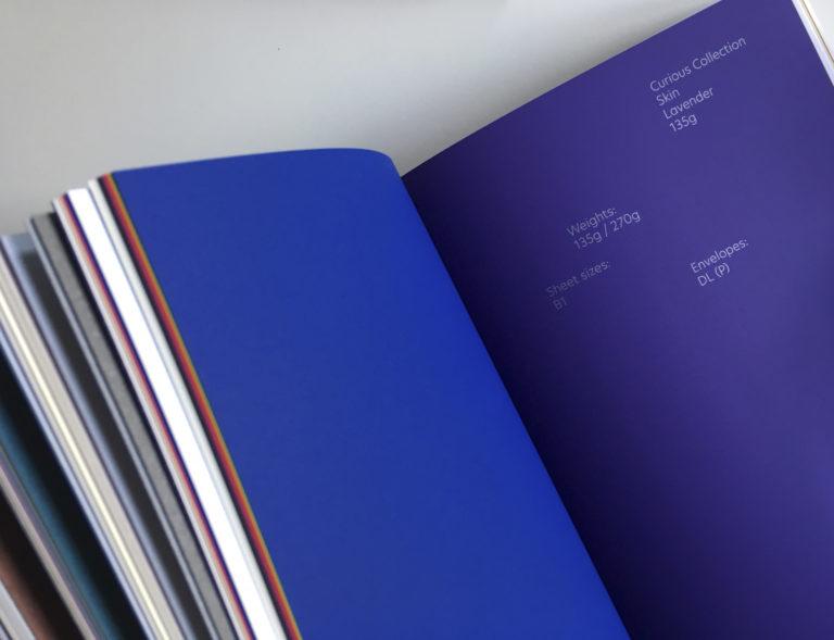Arjowiggins, papiers fins & de création - <span class='a3dc'>a<span>3</span>dc</span>