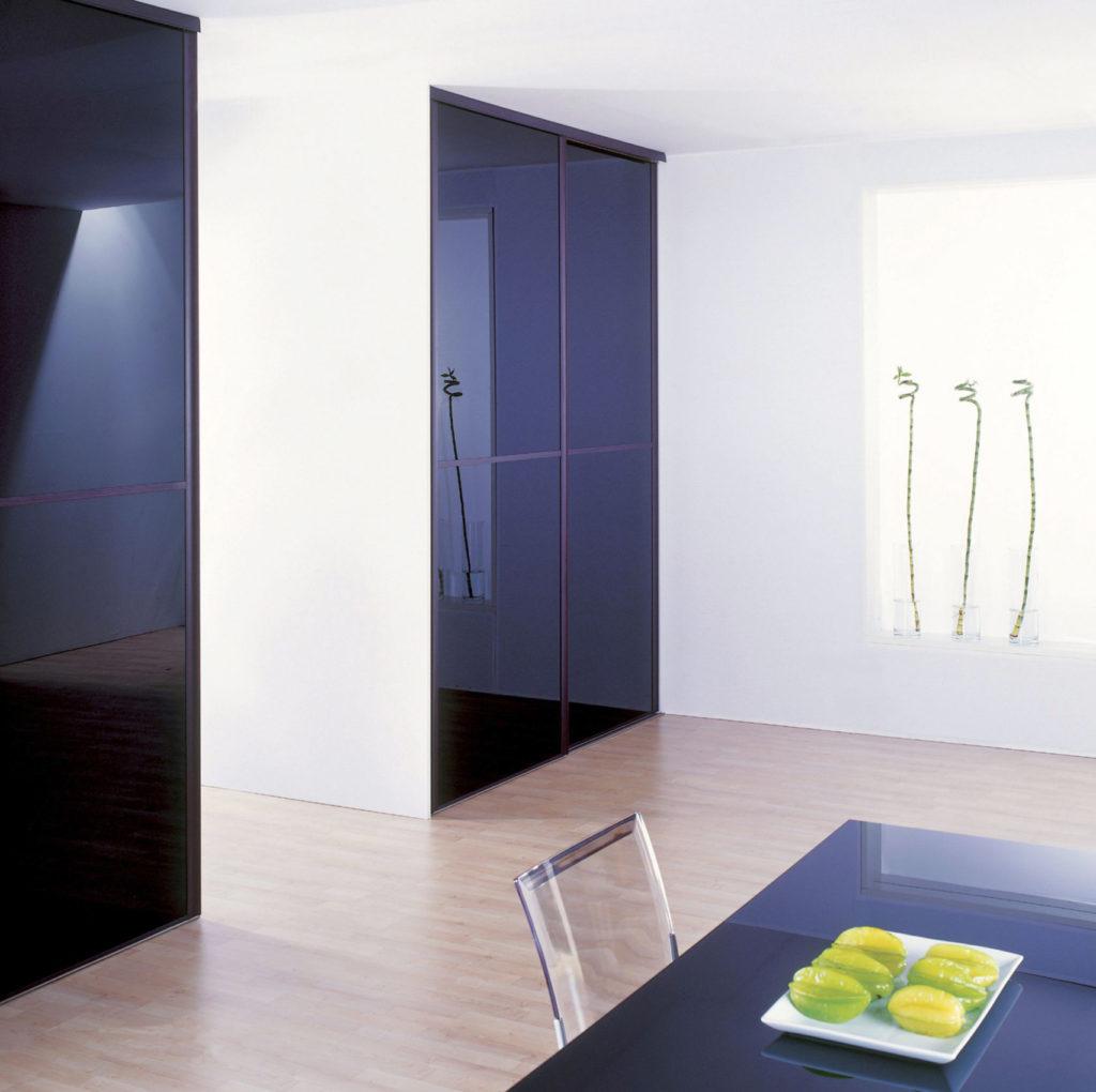 Saint-Gobain Glass Solution Color It verre laqués 2019 - <span class='a3dc'>a<span>3</span>dc </span> Atelier 3d Couleur