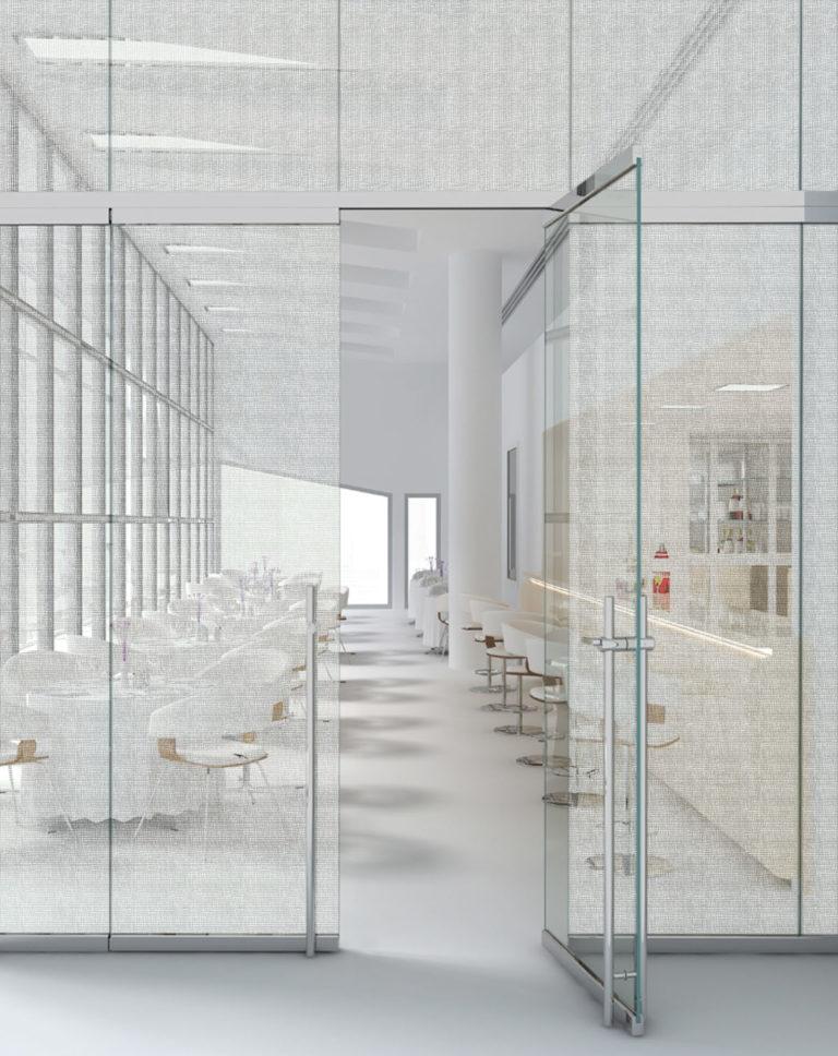 Saint-Gobain Glass Solution motifs verrerie Aurys - <span class='a3dc'>a<span>3</span>dc </span> Atelier 3d Couleur